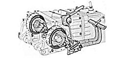 tractor part image